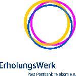 ErholungsWerk Post Postbank Telekom e.V. - Zum Vergr��ern bitte klicken