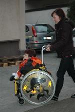 Arbeiter Samariter Bund RV Ulm - Zum Vergrößern bitte klicken