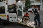 Arbeiter Samariter Bund RV Heilbronn-Franken - Zum Vergr��ern bitte klicken