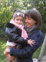 Graf Recke Stiftung Erziehung & Bildung, Familien unterstützender Dienst - Zum Vergrößern bitte klicken