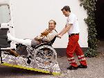 Johanniter-Unfall-Hilfe e.V. - Zum Vergr��ern bitte klicken