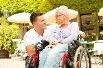 Arbeiter Samariter Bund RV Ulm - Zum Vergr��ern bitte klicken