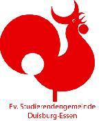 Evangelische Studierendengemeinde Duisburg-Essen - Zum Vergrößern bitte klicken