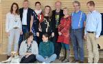 PalliativTeam Frankfurt gGmbH - Zum Vergrößern bitte klicken